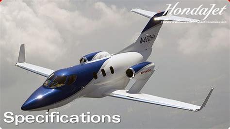 Jet Pilot Jet Matic Honda 35 honda worldwide hondajet