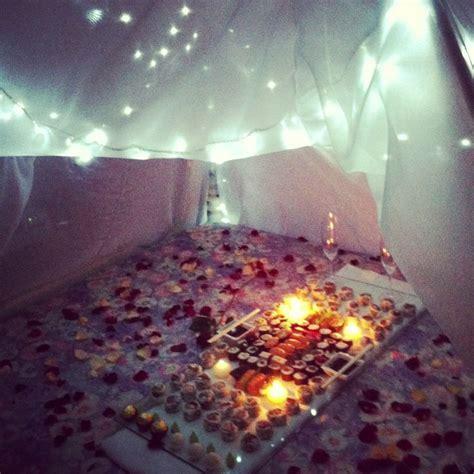 best 25 valentines surprise ideas on pinterest
