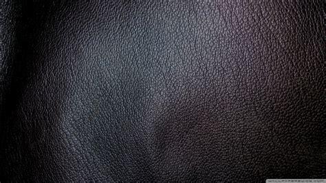 Black Leather by Black Leather Wallpaper 1920x1080 Wallpoper 433133