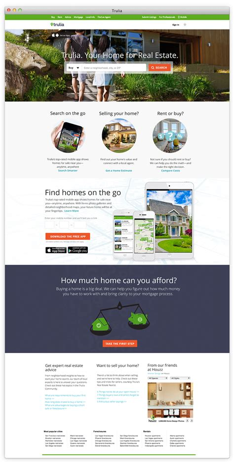 how does home design app work 100 how does home design app work wifi smart
