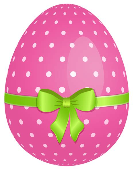 free clipart collection free egg free easter egg clipart collection clipartix