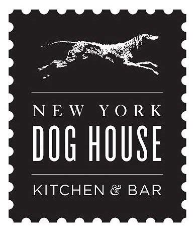 dog house nyc new york dog house opening soon in astoria