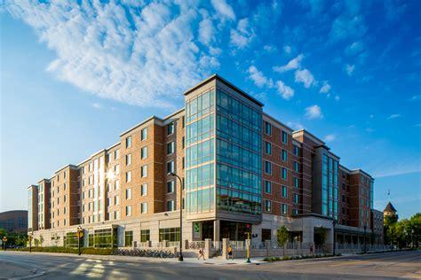 university of washington graduate housing of washington graduate housing 28 images 100 residential residence halls