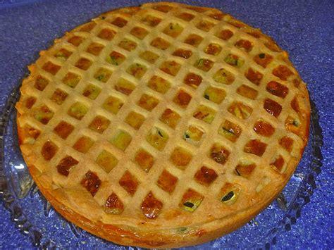 pikante kuchen schneller pikante kuchen rezepte chefkoch de