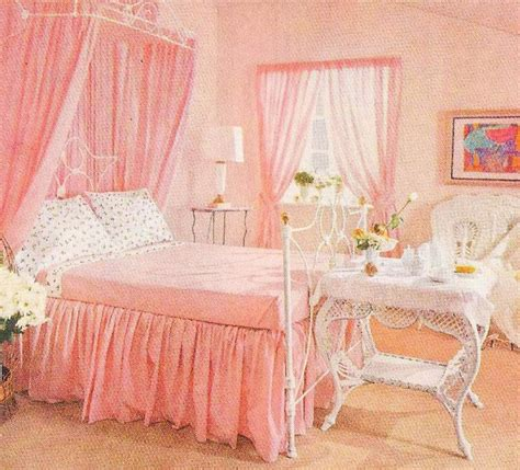 1950s bedroom 17 best ideas about 50s bedroom on pinterest 1950s 50s