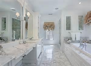 Marble Laminate Countertops - bathroom design gallery great lakes granite amp marble