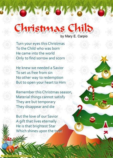 christmas welcome address for church pictures free welcome speeches quotes