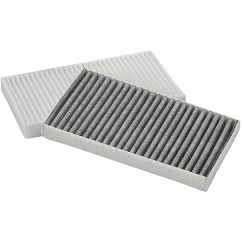 What Is A Cabin Filter On A Car by Parts Saskatchewan Capital Service