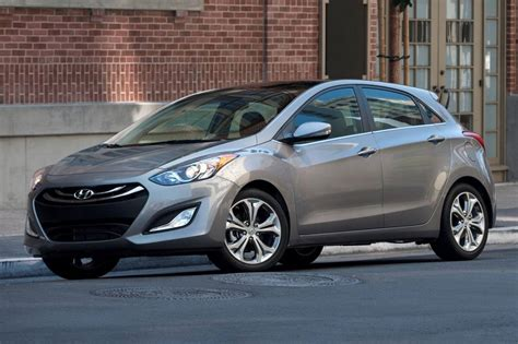 hyundai elantra 2013 weight used 2013 hyundai elantra gt for sale pricing features