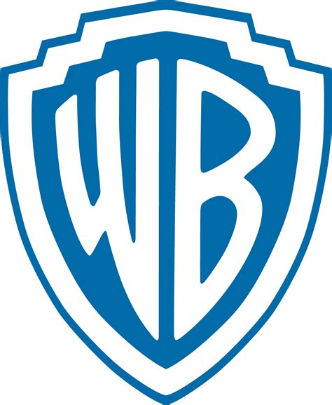 Warner Bros Mba Internship Insights by Salisbury Perdue School Of Business