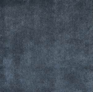 mystere saphire discount designer upholstery fabric