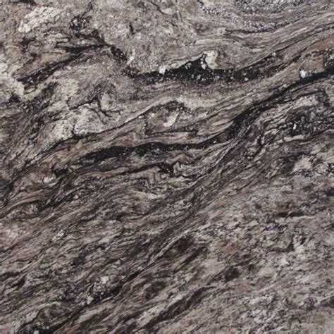 rocky mountain granite with white cabinets rocky mountain granite with white cabinets pin by