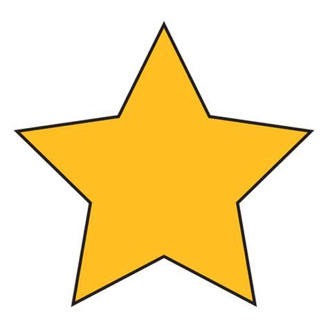 imagenes png estrellas icono de dibujos animados de la estrella 50 descargar