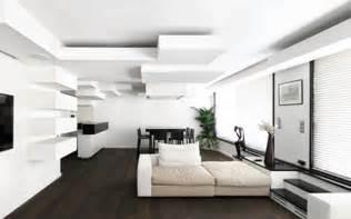 Modern Ceiling Design Modern Living Room Design Interior Design Architecture