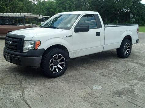ford f150 rims for sale ford f150 wheels f150 rims and tyres packages for sale