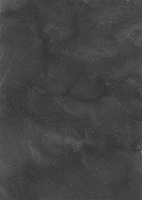 Textura Cimento Queimado - Cor - Buraco Negro - 3,6 L - R