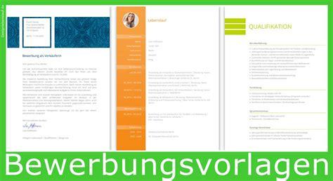 Lebenslauf Jede Seite Unterschreiben Lebenslauf Vorlagen Zum Mit Anschreiben Deckblatt