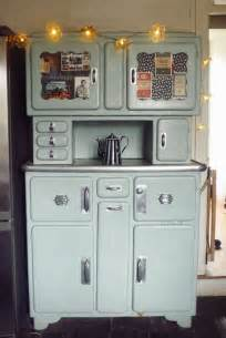 1950s Kitchen Cabinet by 1950 S Kitchen Cabinets Submited Images