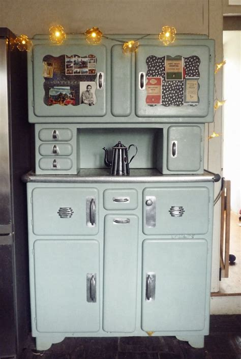 1950s Kitchen Furniture 1000 Ideas About Hoosier Cabinet On Cabinets Pie Safe And Cupboards