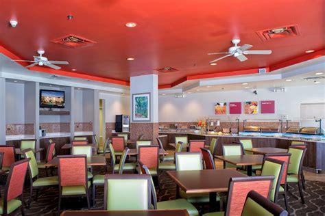 comfort suites maingate east orlando comfort suites maingate east orlando informationen und