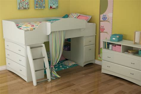 kids storage ideas small bedrooms clever small bedroom decorating ideas for teenagers room