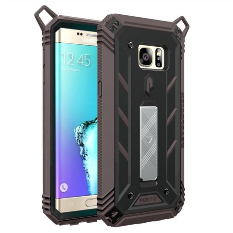 Samsung Galaxy Note 5 Hardcase Cool Armor Dual Layer 1 best samsung galaxy s7 cases phandroid