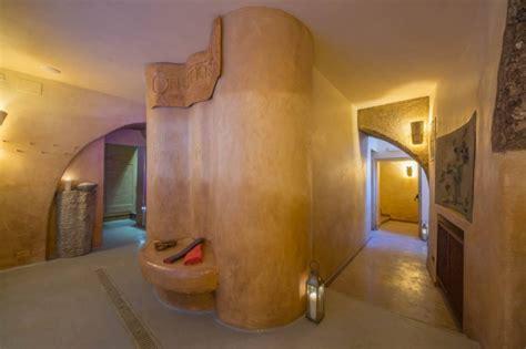 bagno romano percorso spa con bagno romano savonage e massaggio per 2