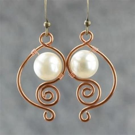 best wire for jewelry 528 best images about jewelry wire wrap on