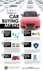 new car shopping tips 20 tips for buying a new car moneysavingexpert news