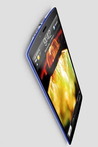 Lcd Dan Layar Sentuh Iphone 5 iphone 5 harga dan spesifikasi