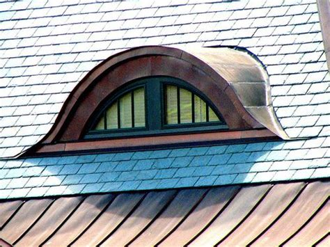 Eyebrow Dormer 17 Best Images About Eyebrow Dormer On Porch