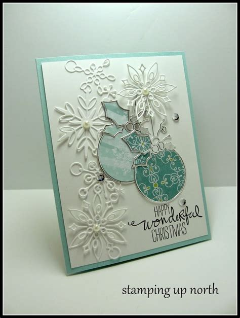 memory box dies card ideas 17 best images about memory box die cuts cards and ideas