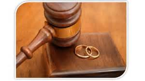 Divorce Attorney Divorce Lawyer Divorce Lawyers In
