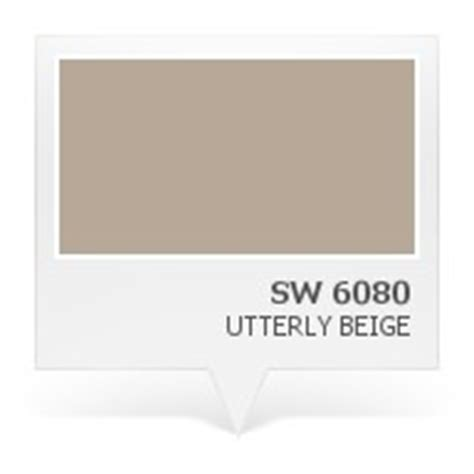 sw 6080 utterly beige fundamentally neutral sistema color pin