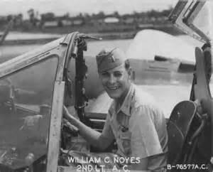 Bill Dougherty Kia 9th Photo Reconnaissance Squadron