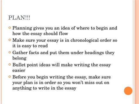 Make Essay Writing Interesting by Forum Learn Fluent Land