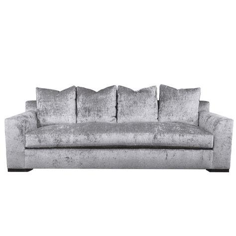 verona sectional stewart furniture 161 verona sofa