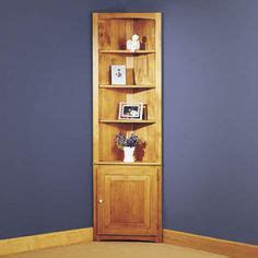 1000 images about dining room corner hutch cabinet on
