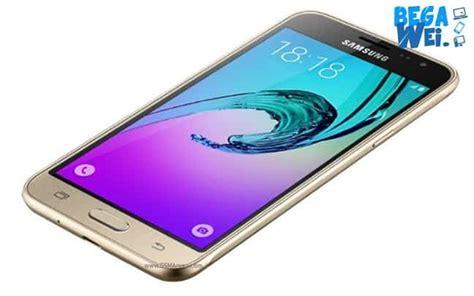 Harga Samsung J2 Lama harga samsung galaxy j2 2016 review spesifikasi dan
