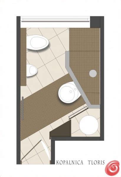 progettare bagno piccolo ristrutturare e arredare un bagno piccolo dal progetto
