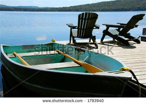 gravy boat target australia 20130514 boat