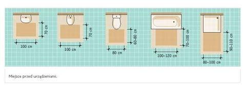bidet z sedesem funkcjonalność łazienki łazienka muratordom pl