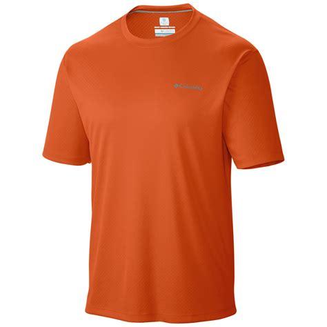T Shirt Rrrrrrrafa 2 Colors Zero X Store Columbia Sportswear Zero T Shirt Omni Freeze 174 Zero