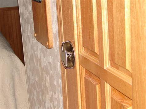 profile door knob door knobs