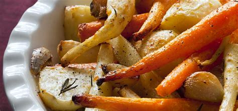 recipe for roasted root vegetables broil king vegetables recipes roasted root vegetables