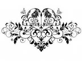 design free swirls designs 1 photo free download
