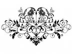 swirls amp designs 1 photo free download