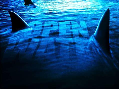 Open Water open water www imgkid the image kid has it