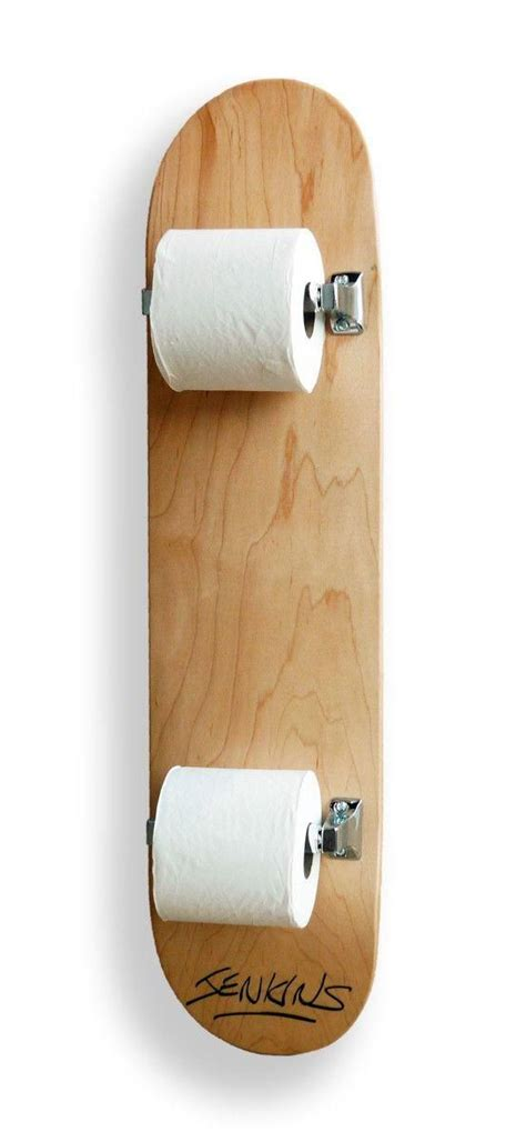 How To Make Paper Skateboard - 205 best bathroom humor images on bathrooms