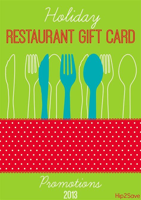 Opentable Gift Card Promo Code - 25 unique restaurant gift cards ideas on pinterest gift card cards auction and